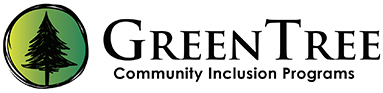 Community Inclusion Programs Kelowna | GreenTree Community Inclusion